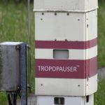 Tropopauser